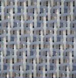 сетки формующие для бумагоделательных машин