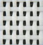 сетка для фильтр-пресса бумагоделательных машин