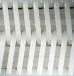 сетка для целлюлозно-бумажной промышленности
