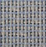 сетка формующая для бумагоделательных машин
