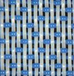 сетка формующая сетка для целлюлозно-бумажной промышленности