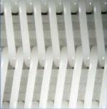 сетка сушильная сетка для целлюлозно-бумажной промышленности